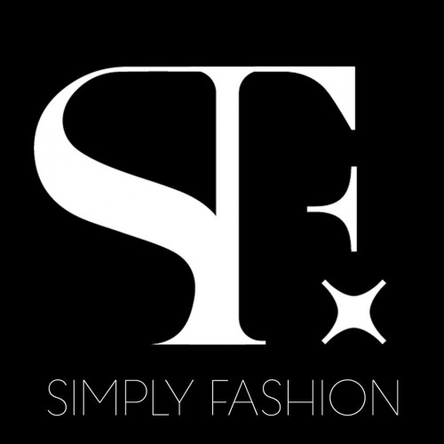 Simply Fashion