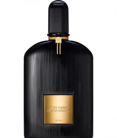 בושם לאשה Tom Ford Black Orchid E.D.P 100ml