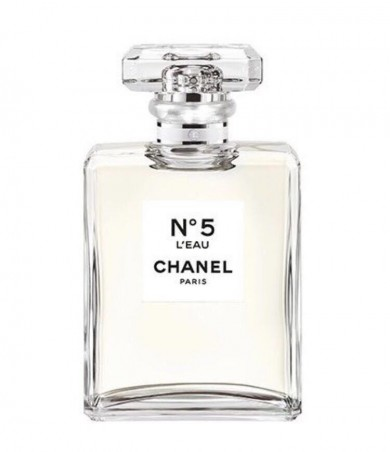 בושם לאשה Chanel No. 5 Eau Premiere E.D.P 100ml