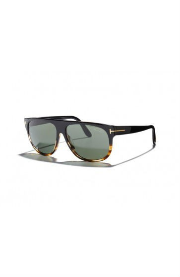 Tom Ford FT 375