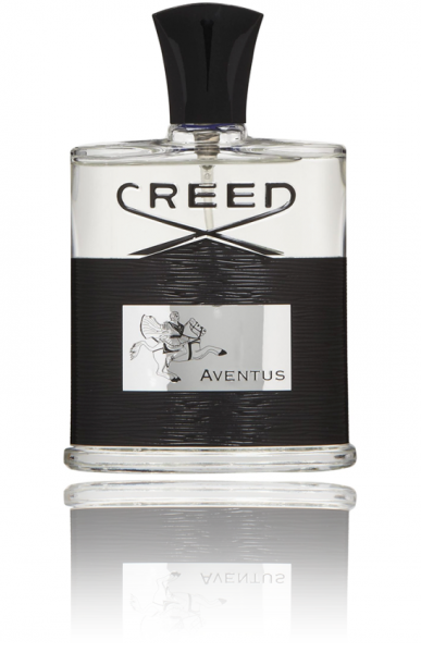 בושם לגבר קריד אוונטוס CREED Aventus 100ml