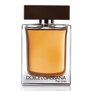 בושם לגבר Dolce & Gabbana The One Men E.D.P 150ml