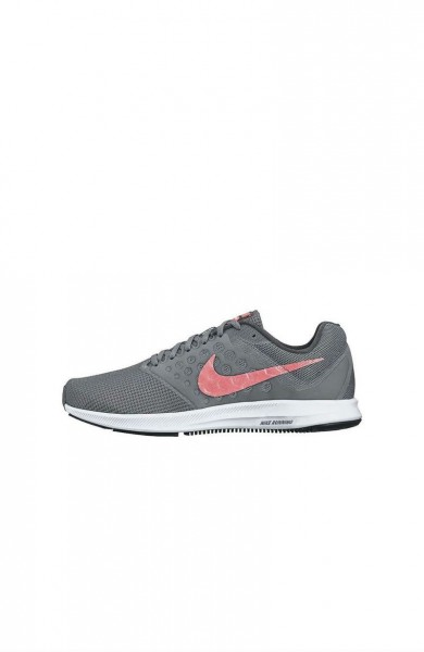 WMNS NIKE DOWNSHIFTER 7 WIDE