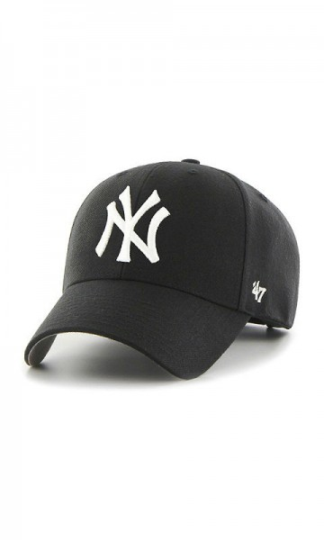 כובע Forty Seven Brand New York Yankees '47