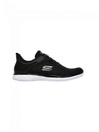 סקצרס ספורט נשים SKECHERS MICROBURST SUPERSONIC