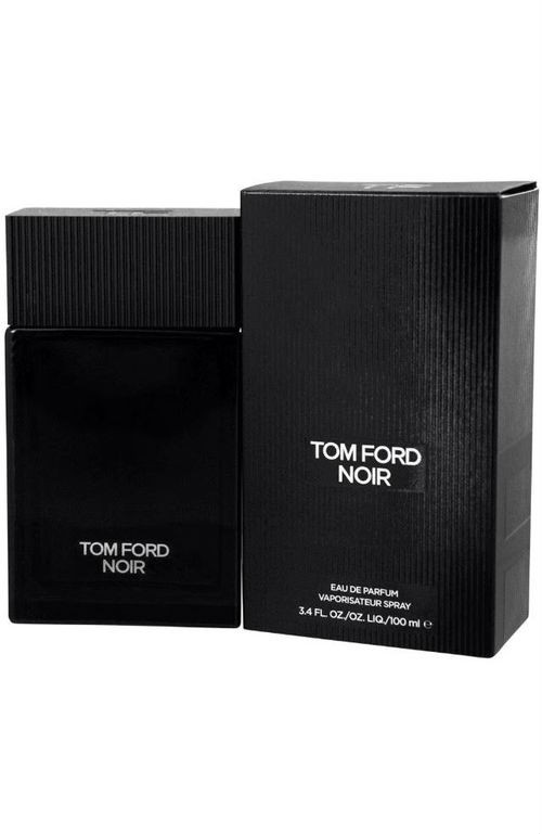 Tom Ford Noir 100ml E.D.P