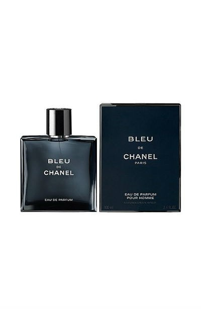 Chanel Bleu de Chanel 150 ml E.D.P
