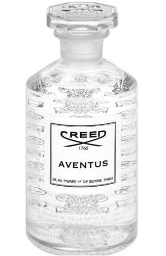 Creed Aventus 250ml E.D.P