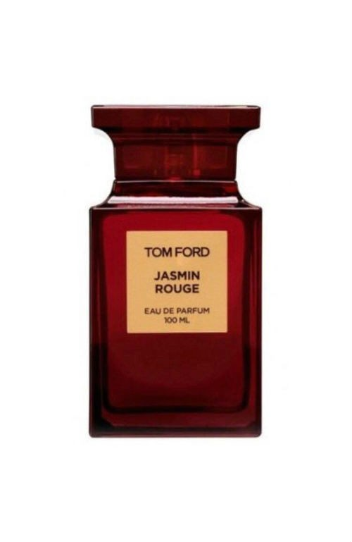 Tom Ford jasmin rouge EDP 100 ml
