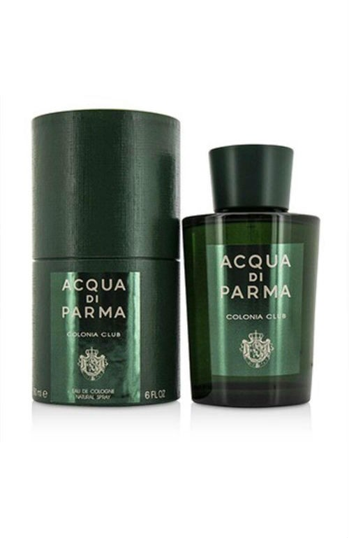 EDC acqua di parma colonia club