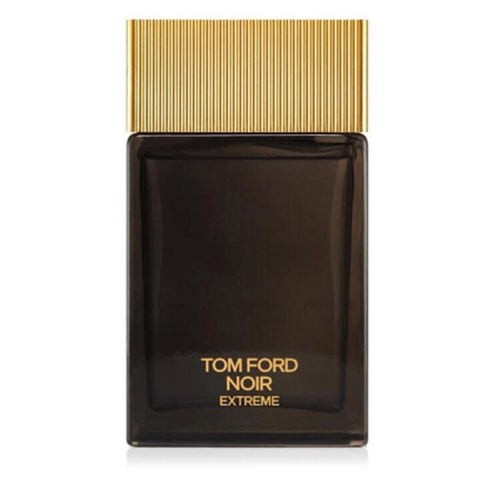Tom Ford Noir Extreme 100ml E.D.P