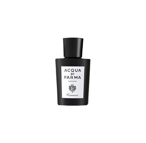 Acqua Di Parma E.D.C essenza 100 ML