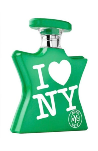 Bond No. 9 I Love NY E.D.P 100ml Bond No 9