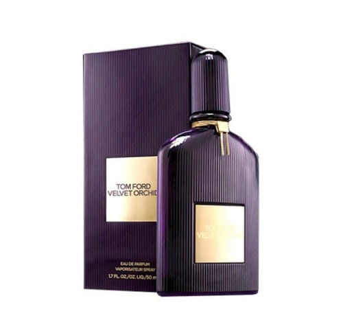 Tom Ford Velvet Orchid E.D.P 100ml