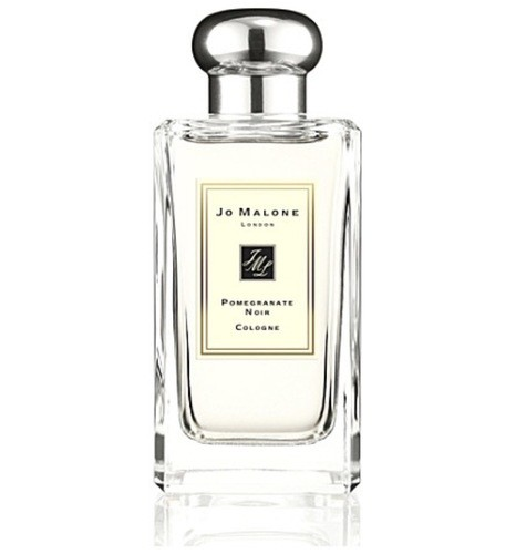 Jo Malone London Pomegranate Noir 100 ml