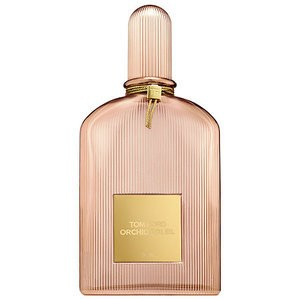 Tom Ford Orchid Soleil 100ml edp