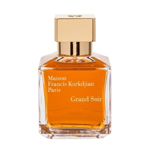francis kurkdjian grand soir EDP 70 ml