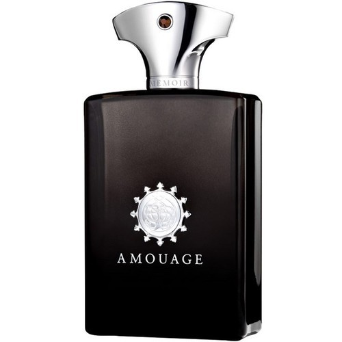 Amouage Memoir Man 100ml EDP