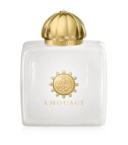 Amouage Honour Woman 100ml EDP