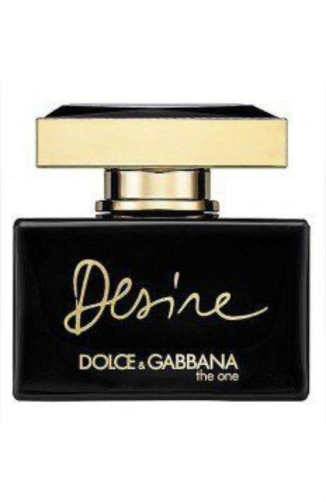 Dolce Gabbana The One Desire E.D.P 50ml