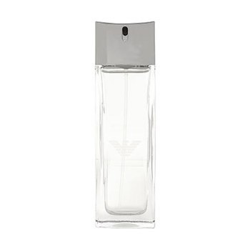 Giorgio Armani Diamonds 75ml E.D.T
