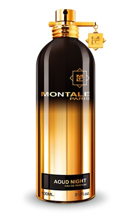 montale aoud night 100 ml