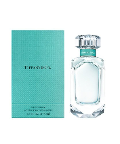 tiffany women edp 75 ml