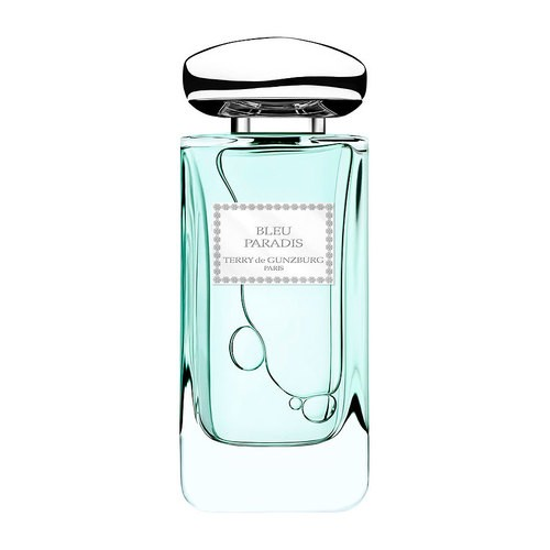 by terry blue paradise edp 100 ml