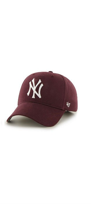 כובע ניו יורק Forty Seven Brand New York Yankees '
