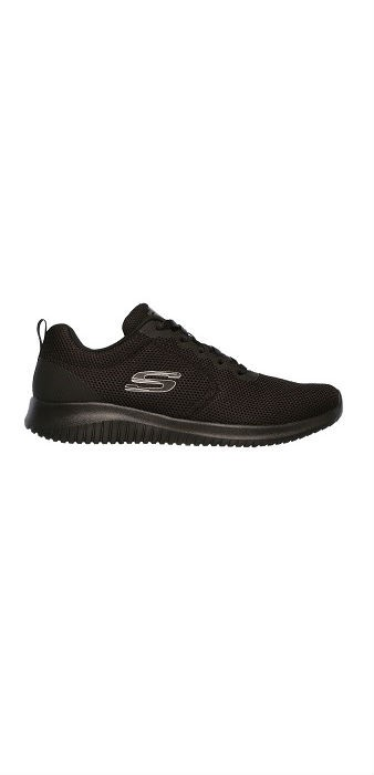 סקצ'רס ספורט נשים Skechers Ultra Flex Free Spirits