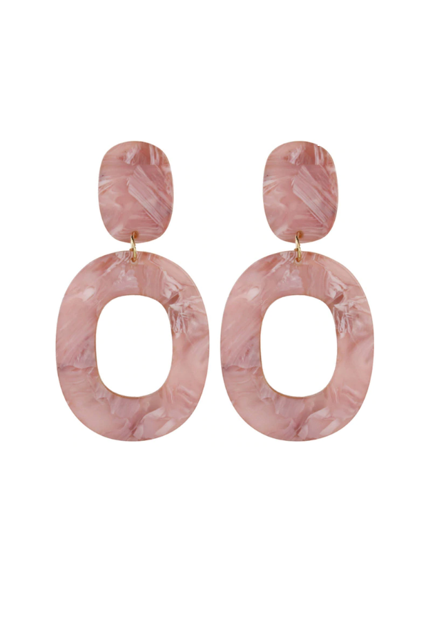 Sofie Earrings