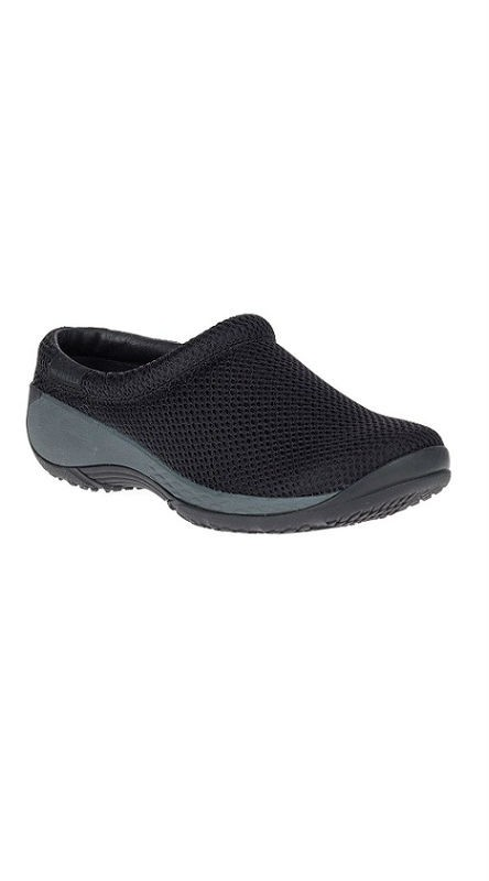 כפכף מירל נשים Merrell Encore Q2 Breeze